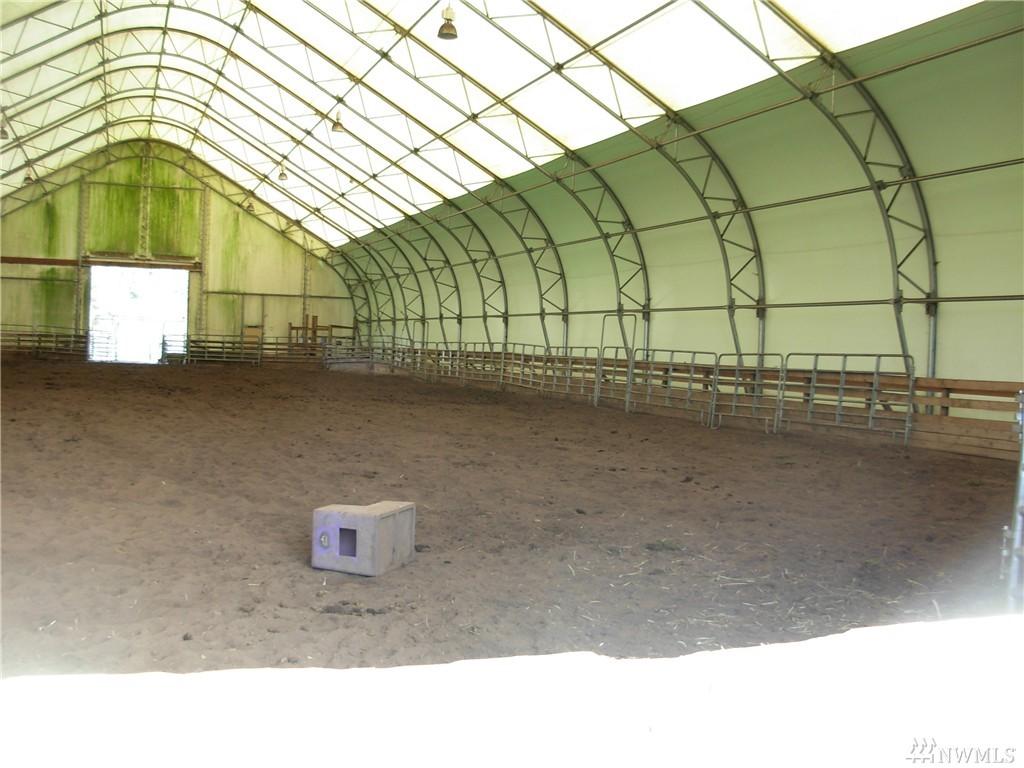 Main Gallery Photo